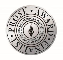 pros-award-graphic