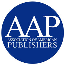 AAP APRIL 2020 STATSHOT REPORT: PUBLISHING INDUSTRY DECLINES 3.5% FOR MONTH, FLAT YEAR-TO-DATE