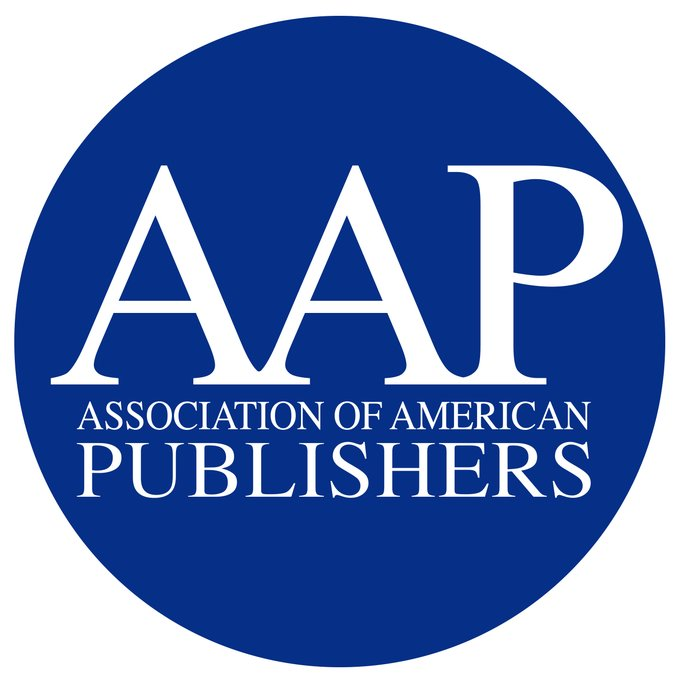 ASSOCIATION OF AMERICAN PUBLISHERS ANNOUNCES SUBJECT CATEGORY WINNERS OF 2021 PROSE AWARDS - AAP